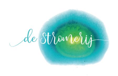 De Stromerij